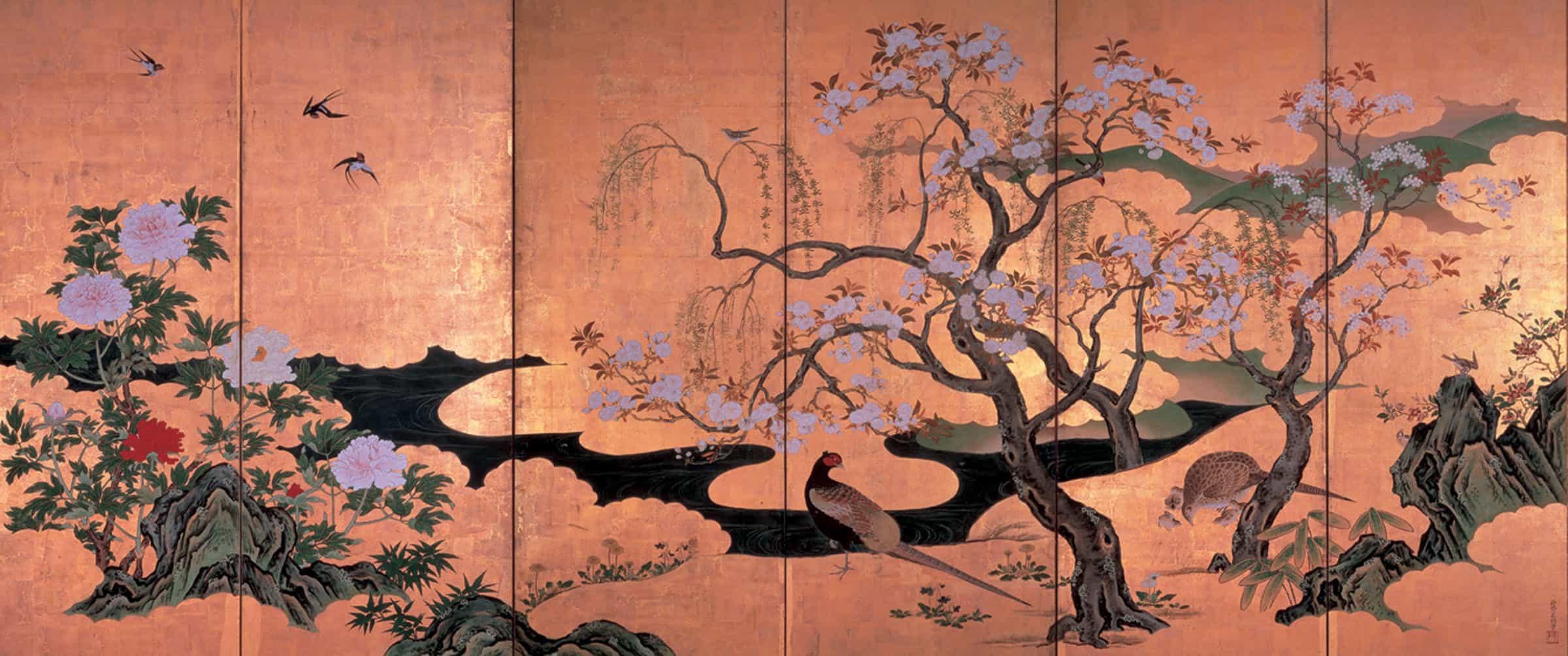 Photo of أربع قصائد يابانيّة ـــ شعر: تاكيناكا ايكو[1] ـ ترجمة:.عدنان بغجاتي