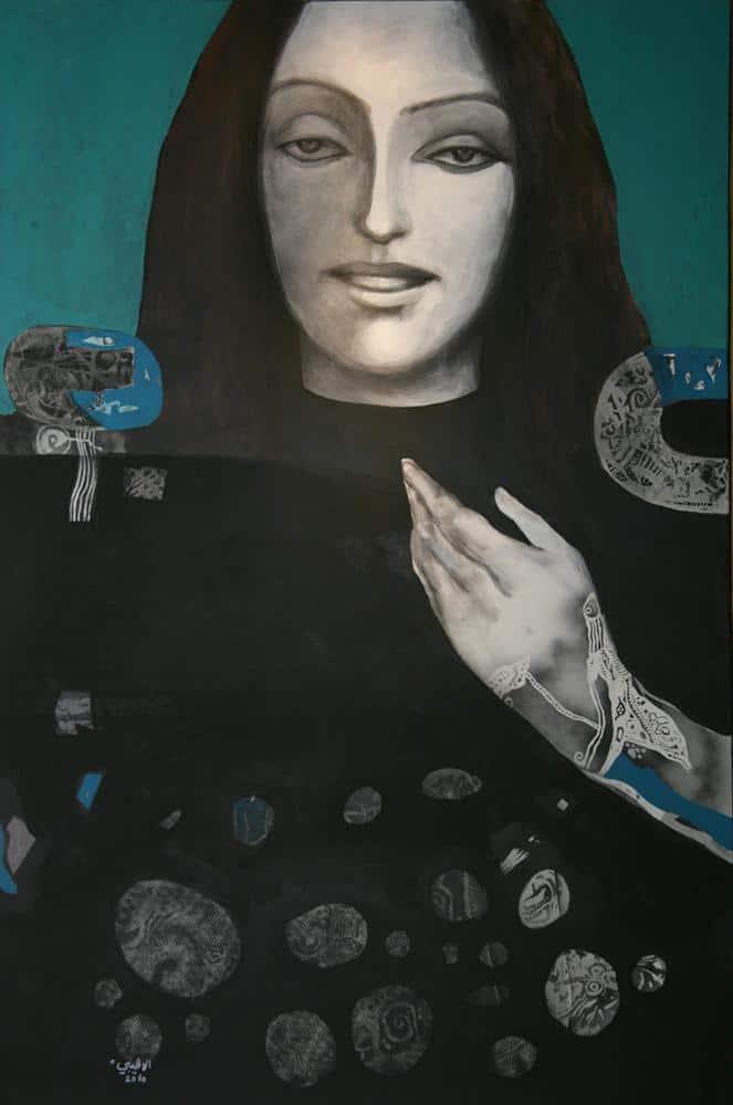 Photo of أراكِ الآن – فيصل خرمي
