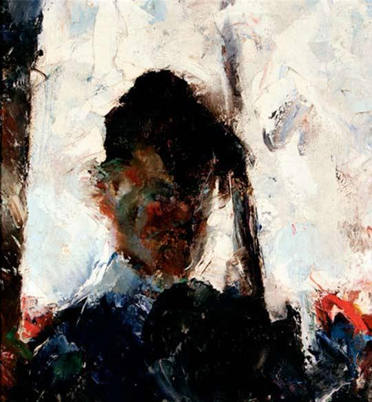 Photo of تشالرز سيميك – حجر – ترجمة عبير الفقي