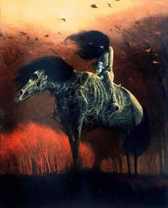 Photo of بيشوي ناجى _ خيبات الموت