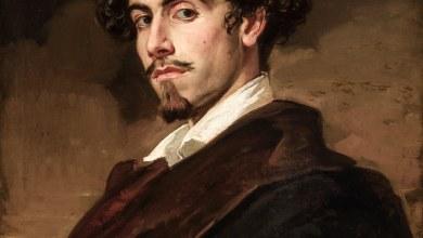 Photo of الشاعر الإسباني جوستابو أدولفو بيكر – مختارات