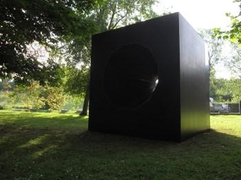 Manoeuvre, Romain Lepage, Adrien Lefebvre - Vox