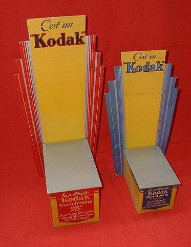 Museo  Kodak (1/6)