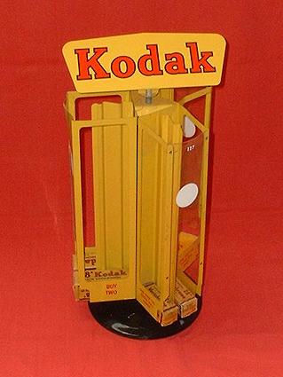Museo  Kodak (2/6)
