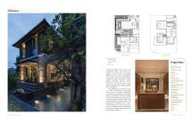 ID 78_Robert & Mellisa House-4 (Copy)