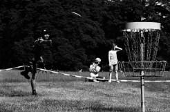 DiscGolf Berlin Open
