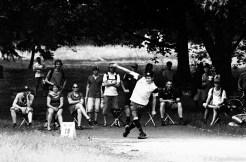 29 DiscGolf Berlin Open