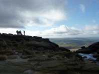 Closing in on KInder Downfall