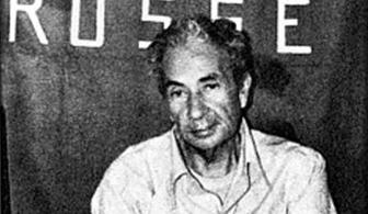 Aldo Moro prigioniero delle Brigate Rosse