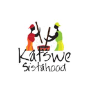 Katswe Sistahood logo