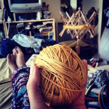 craft-bed-room 2