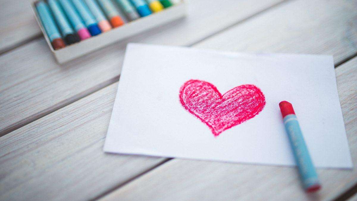 """""""Teniamo a bada i sentimenti"""": L'amore al tempo della paura di promettere…"""