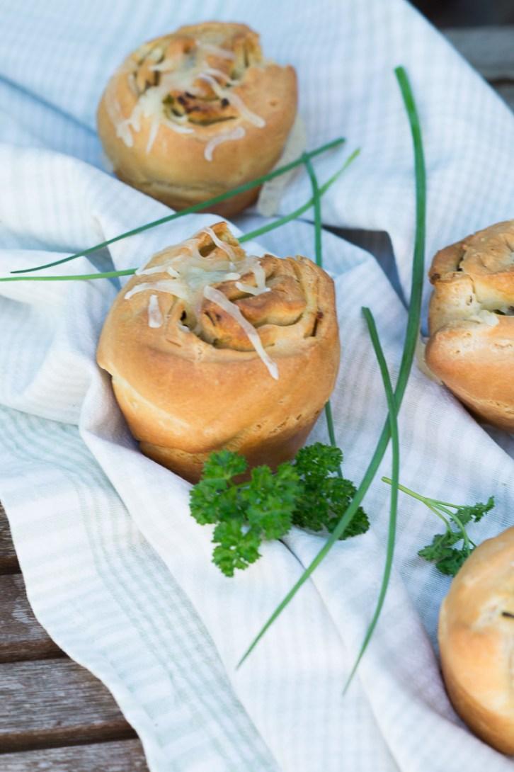 kräuter-muffins-04192