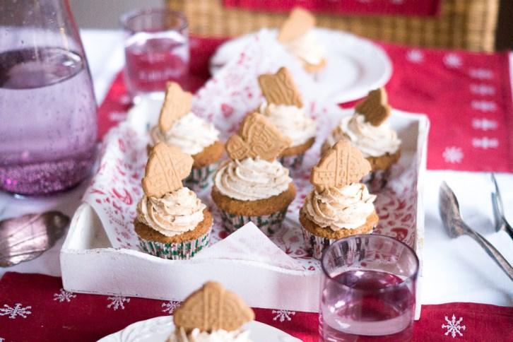 spekulatius-cupcakes-food-blogger-adventskalender-06324