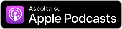 Ascolta su Apple podcast