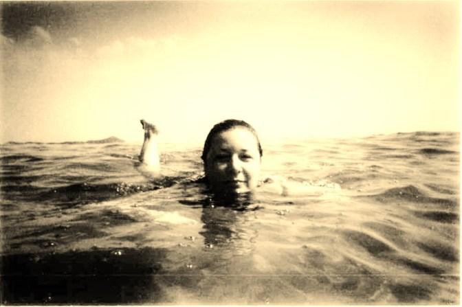 8. Al mare di Capalbio modificata