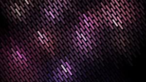 purple-illustration-2560×1440