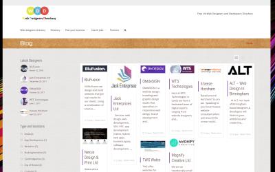 webdesigners-directory.co.uk