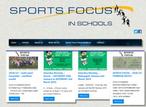 Screenshot_2019-04-21 Sports Focus in Schools