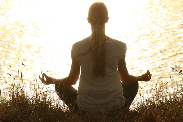 Tecniche di rilassamento: quali sono i vantaggi?