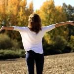 Un rimedio veloce per l'ansia respira Consigli ed informazioni sull'ansia