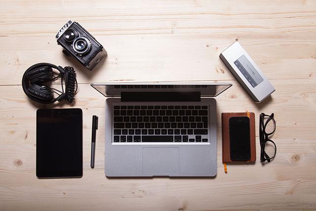 Aumenta la produttivita nello studio coltivando un tuo spazio di concentrazione