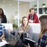 impara a comunicare come dare feedback efficace