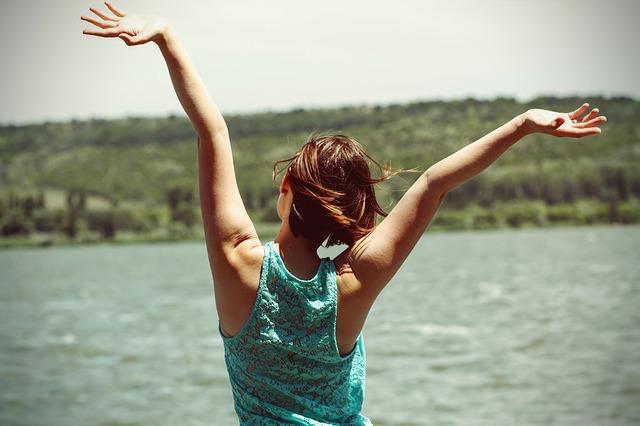Come essere felici? Il mito della felicità è una grossa bugia