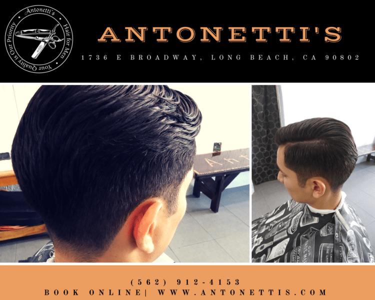 antonettis.03.16.18.png