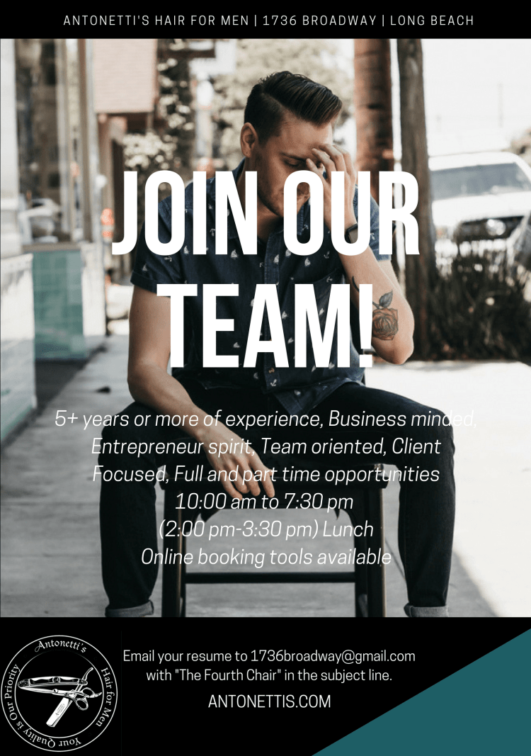 join-our-team-5.0.png