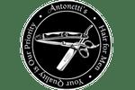 Antonetti's