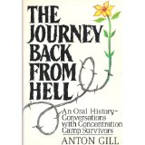 The Back Journey From Hell