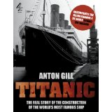 Titanic - A verdadeira história da construção do navio mais famoso do mundo