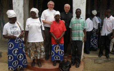 Moje afrykańskie spotkanie z misjami (3)