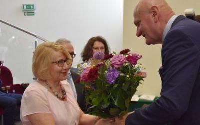 Antoninek świętuje swoje XX lecie