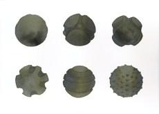 unknown objects 1