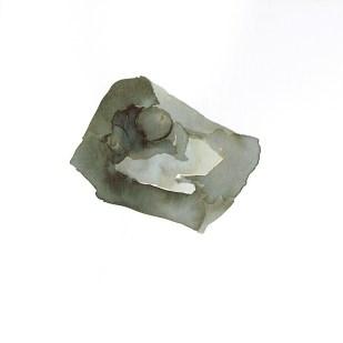 rock 117