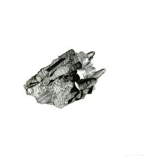 rock 125