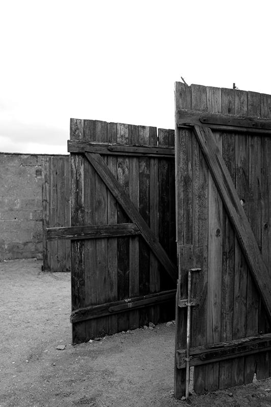 Sachsenhausen 16