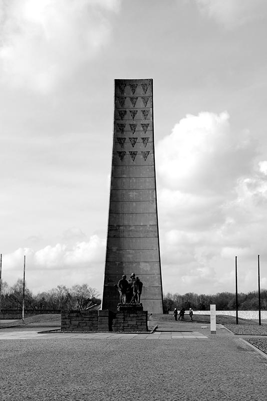 Sachsenhausen 3
