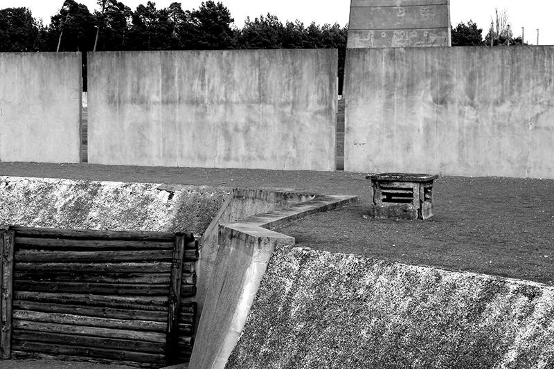 Sachsenhausen 7