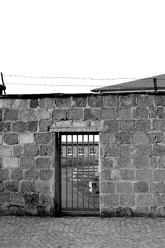 Sachsenhausen 8