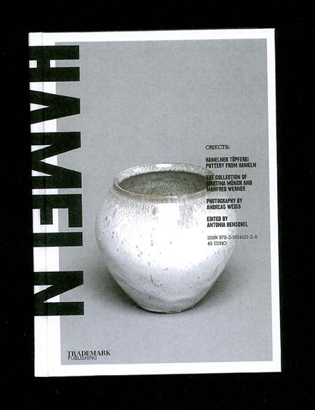 hameln001