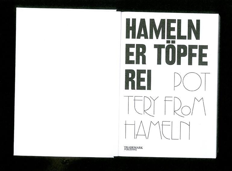 hameln004