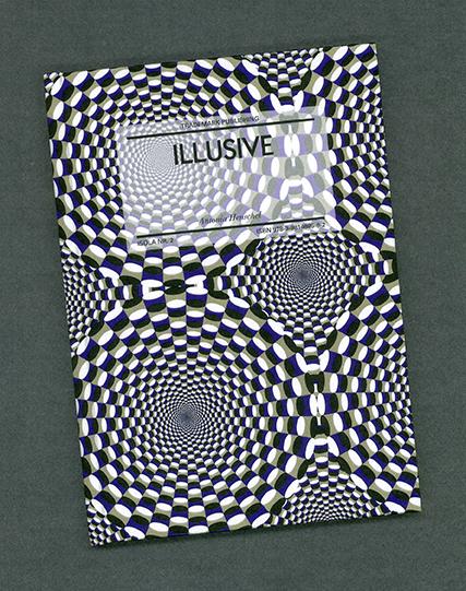illusive001