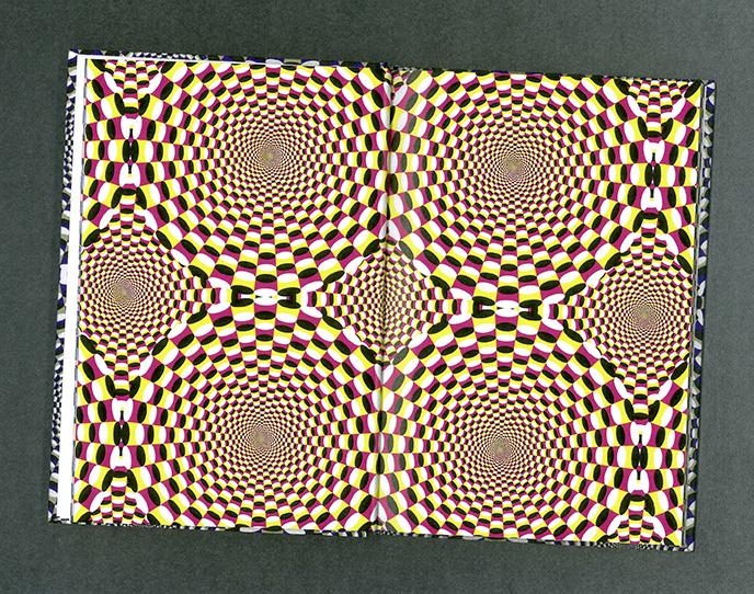 illusive003