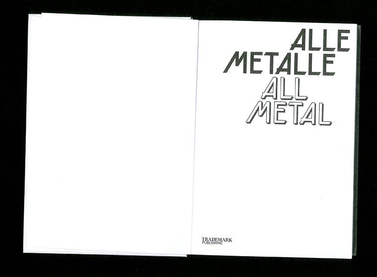 metall004