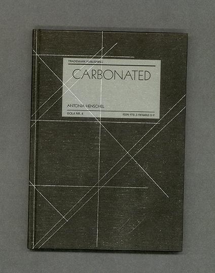 carbon001