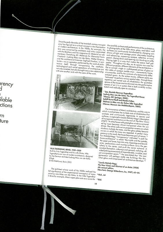 dfbooks020