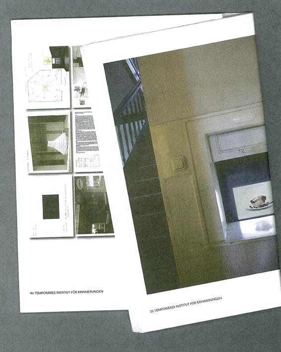 institut005